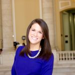 Laker in the Spotlight: Lauren Aronson