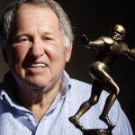 Guest Post: Remembering Doug Wilkins